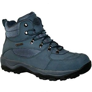 Northwest Territory Terrain Walking Boot