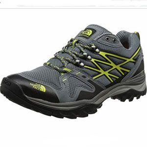THE NORTH FACE Hedgehog Fastpack Hiking Boots