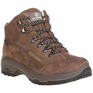 Scarpa Cyrus Gore-TEX Women's Mid Hiking Boots